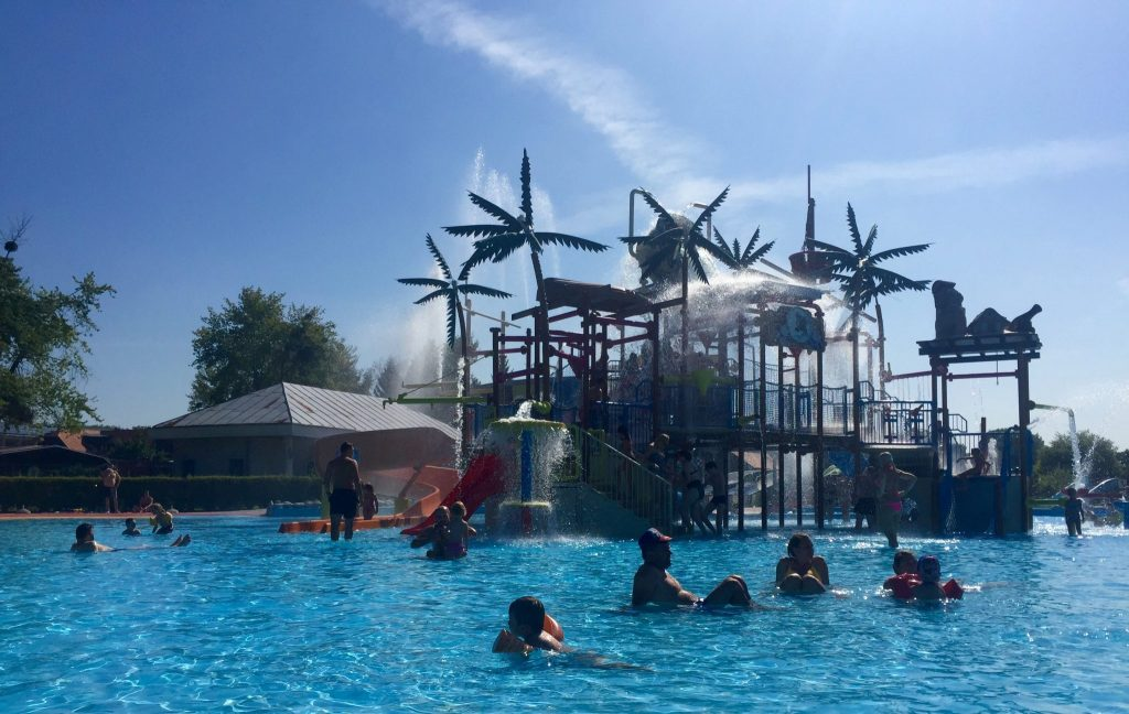 glamping-village-catez-gebetsroither-terme-piratenschiff-07