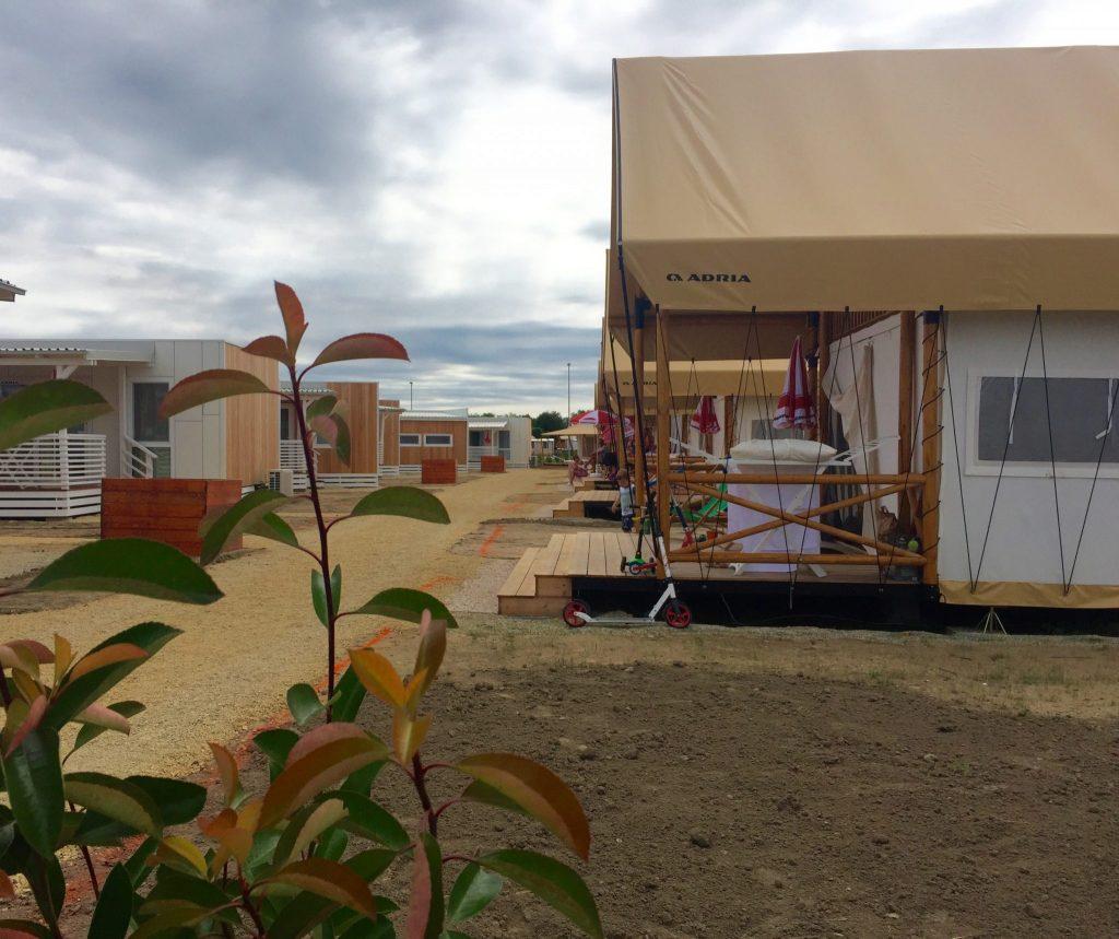 glamping-village-catez-tents-zelte-urlaub-gebetsroither-slowenien