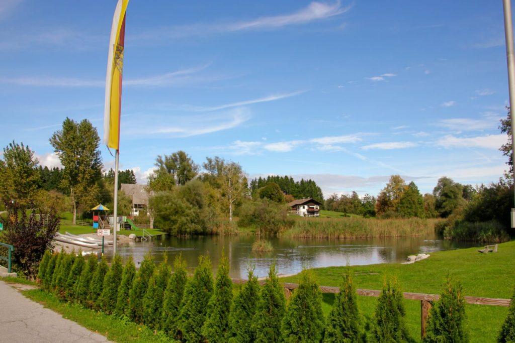 Faaker-See-Kaernten-Camping-Poglitsch-Gebetsroither-Urlaub-campingplatz