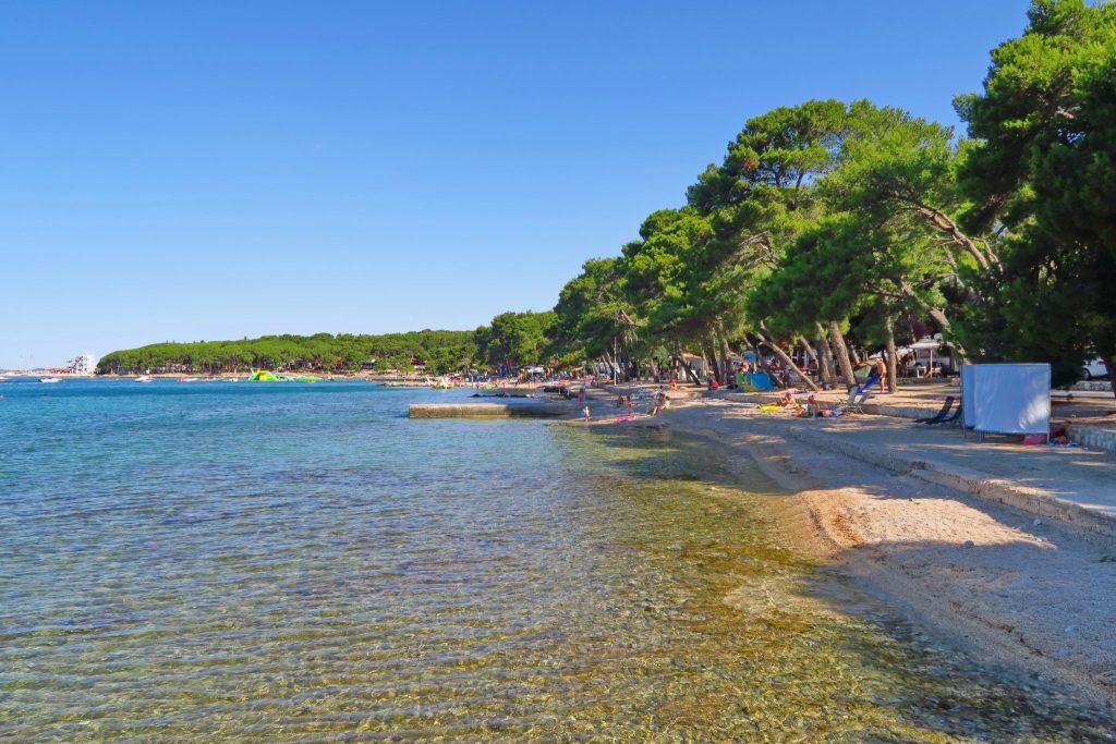Gebetsroither-Urlaub-Kroatien-Camping-Soline-Biograd