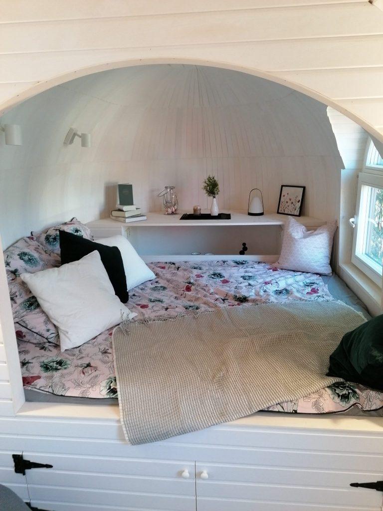 Iglu-Luxu-Mobilheim-Urlaubstrend-2020-Gebetsroither-1