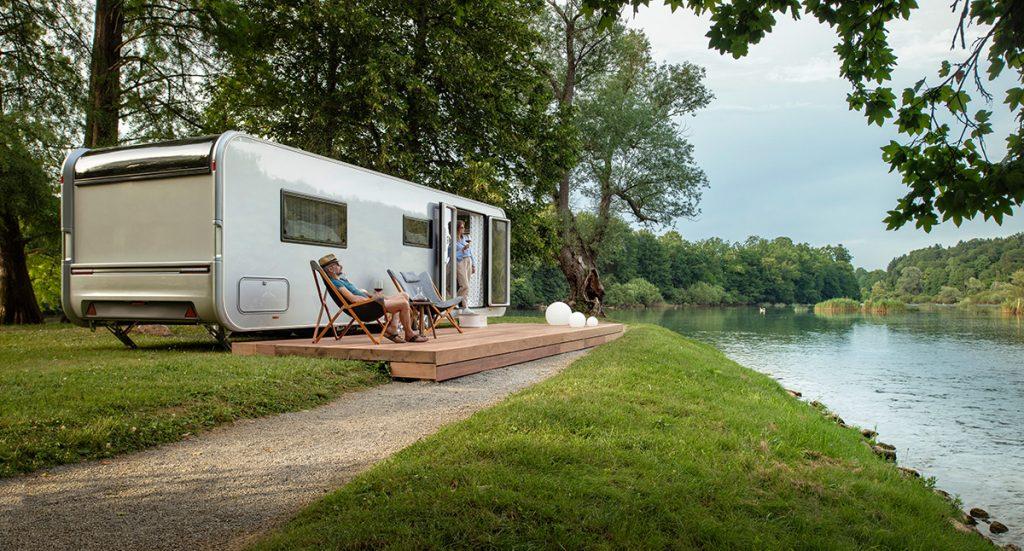 astella-blog-gebetsroither-luxus-glamping-wohnwagen-adria-kaufen