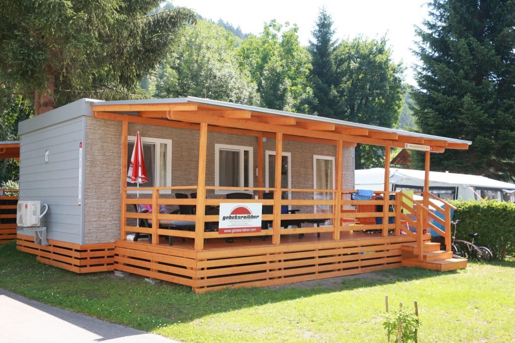 urlaub-herbst-camping-burgstaller-millstätter-see-kaernten-mobilheim-gebetsroither
