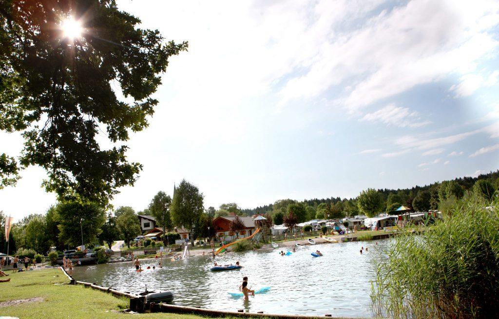 urlaub-herbst-camping-poglitsch-faaker-see-gebetsroither-oesterreich-villach