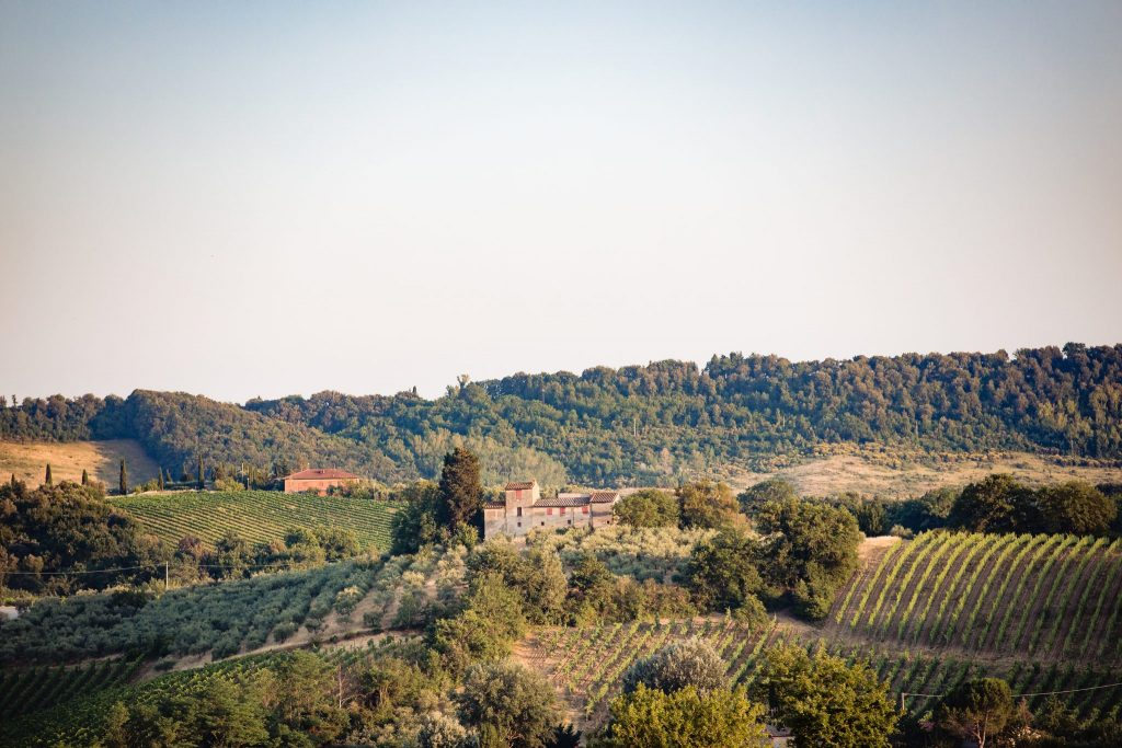Toskana-Urlaub-Italien-Gebestroither-Le-Esperidi-Morawetz