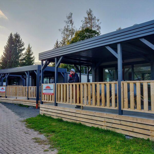Luxus-Mobilheim-Kössen-Tirol-Gebetsroither-Urlaub