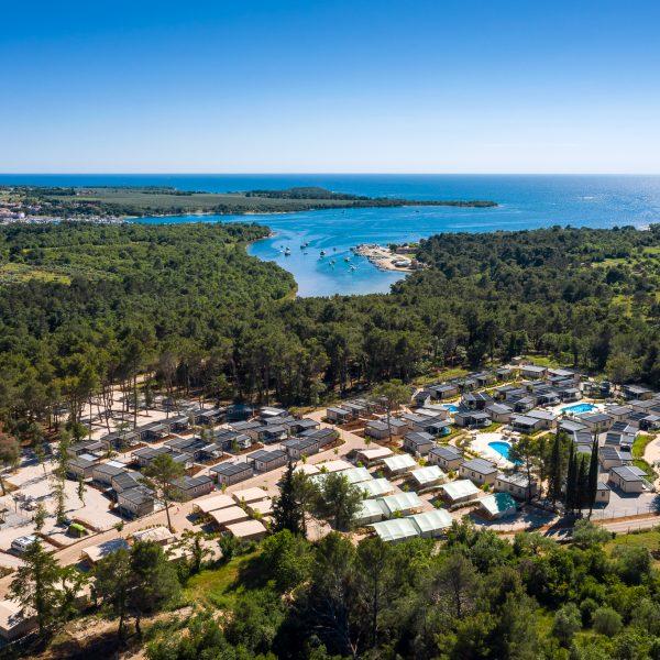 urlaub-kroatien-gebetsroither-camping-santa-marina-porec-novigrad
