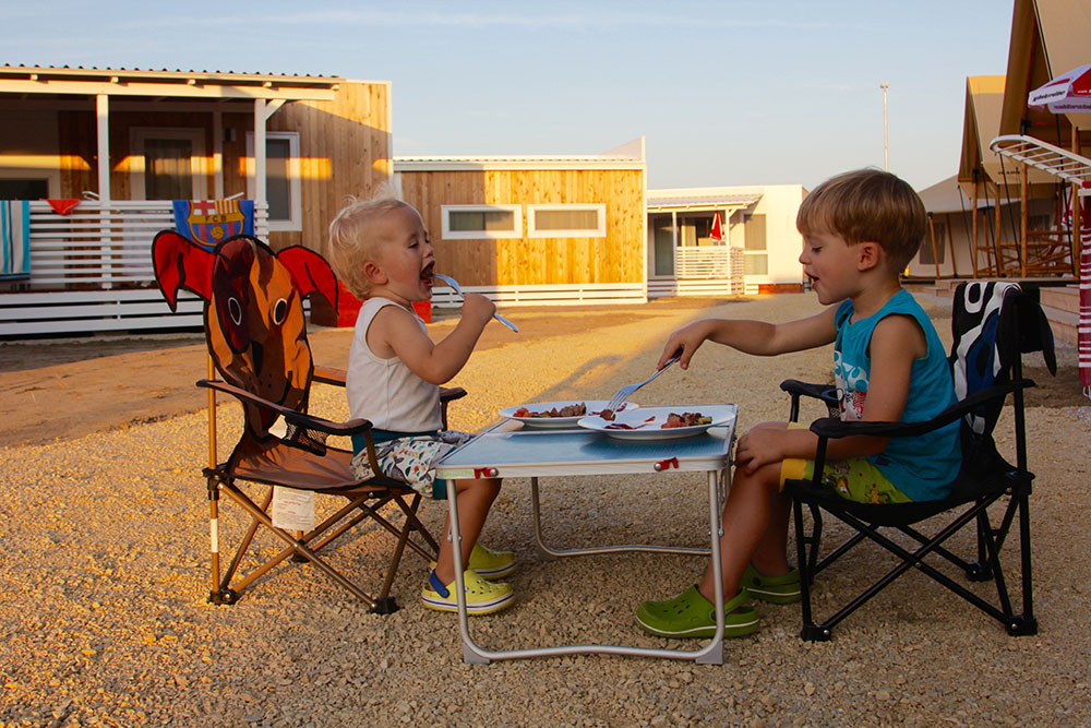 2-gebetsroither-terme-Catez-urlaub-slowenien-luca-matteo-radaelli-camping-kids