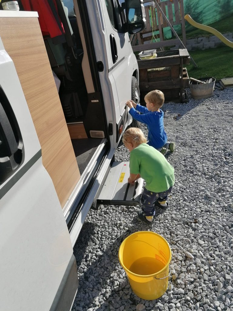 9-luca-matteo-i-love-camping-vanlife-gebetsroither-urlaub