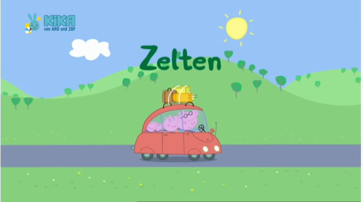 gebetsroither-playlist-youtoube-kinder-campen