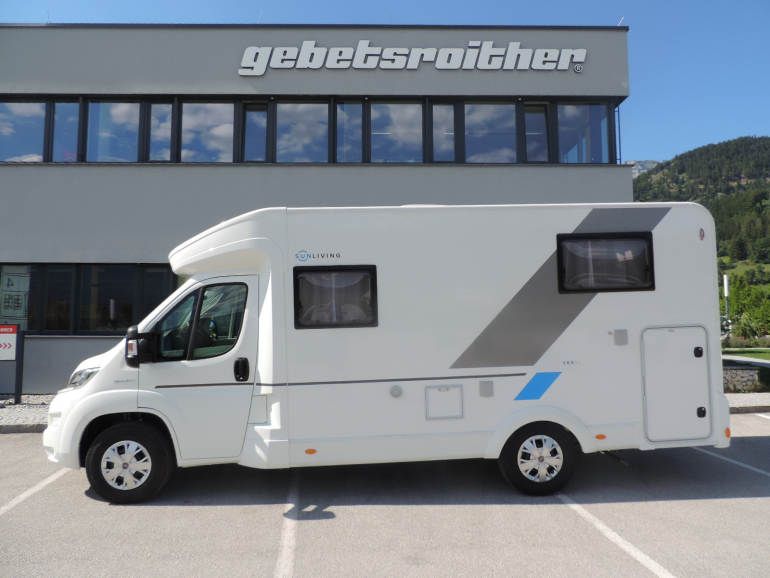 sunliving-s-65-sl-crossover-vermietung-gebetsroither-marchtrenk