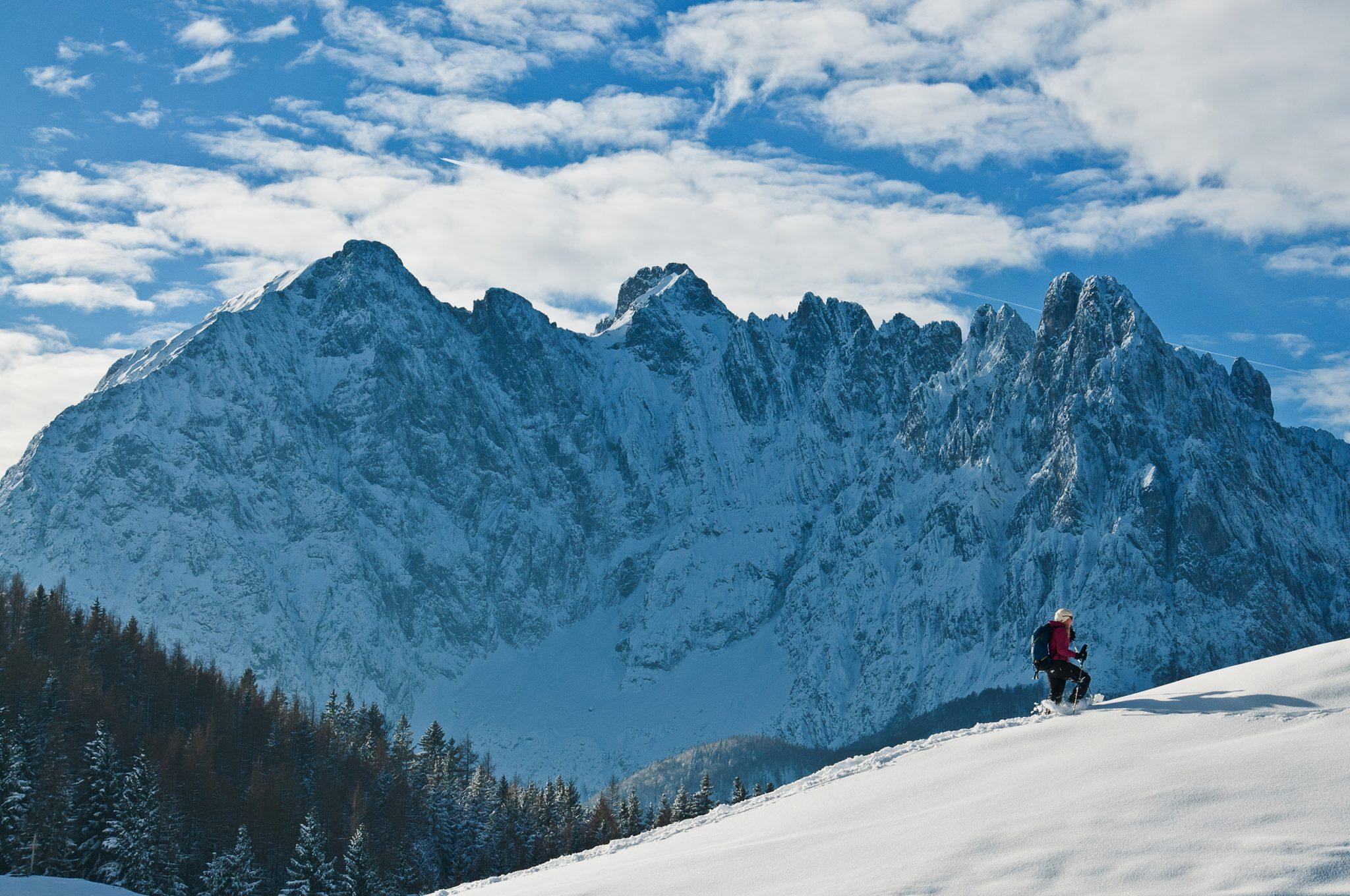 urlaub-winter-gebetsroither-schneeschuhwandern-koessen-tirol-sportundnatur-5