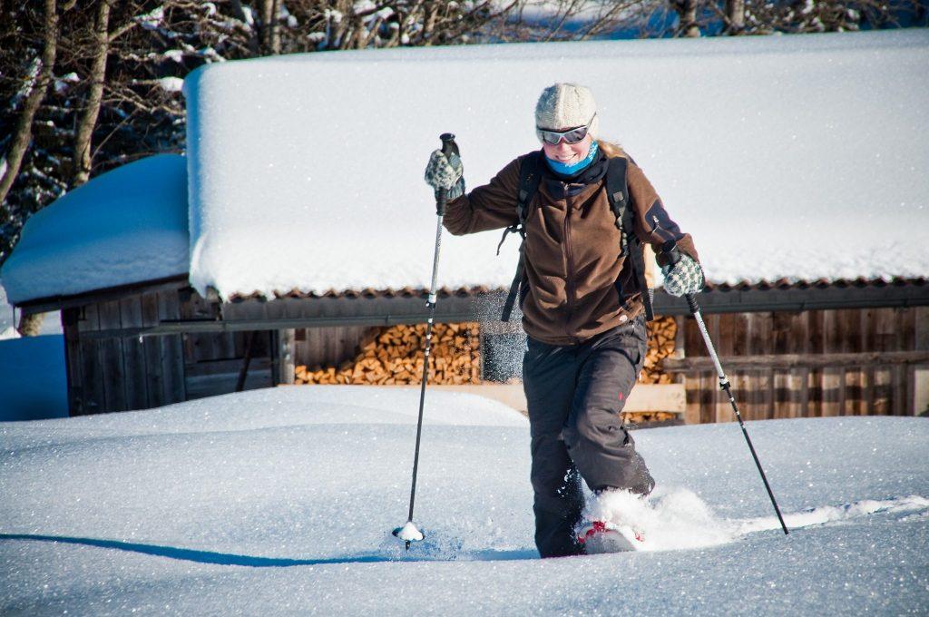 urlaub-winter-gebetsroither-schneeschuhwandern-koessen-tirol-sportundnatur-6