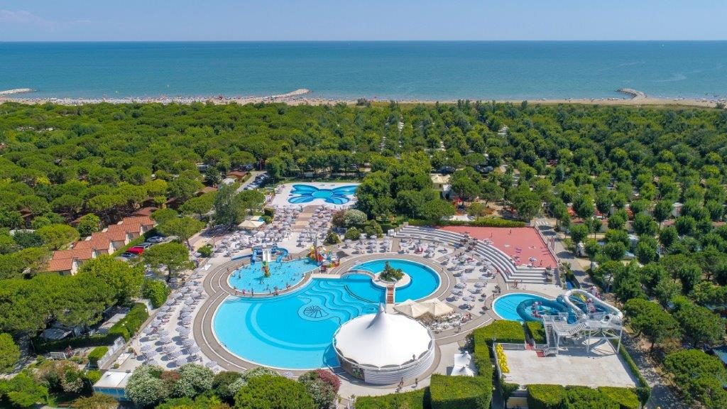 camping-Sant-Angelo-italien-urlaub-gebetsroither