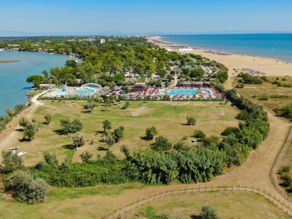camping-village-capalonga-bibione-italien-gebetsroither