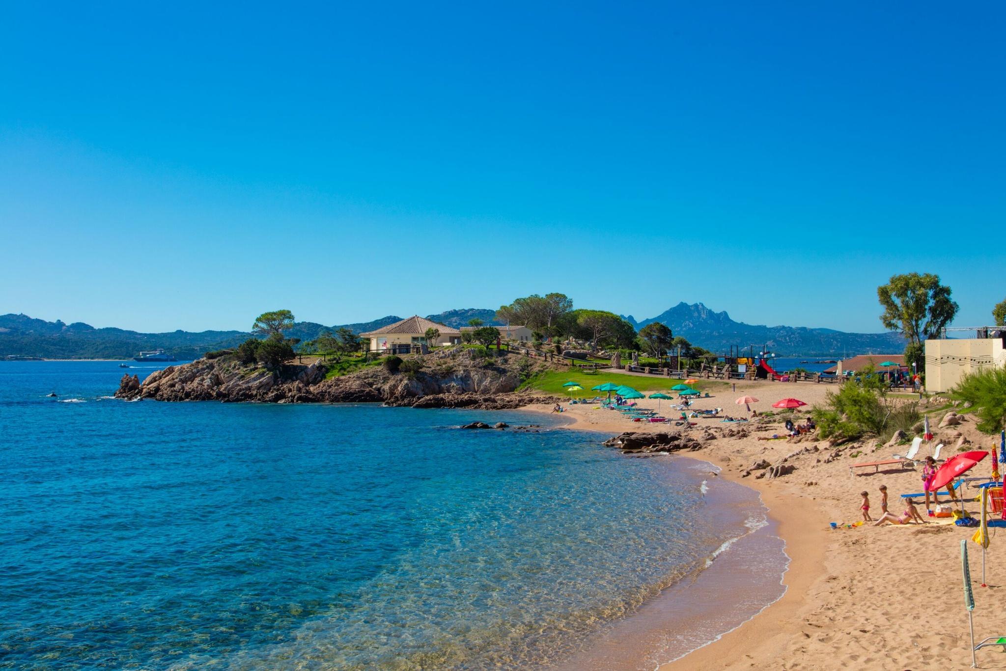 Isuledda-Italien-Strand-Camping-Gebetsroither