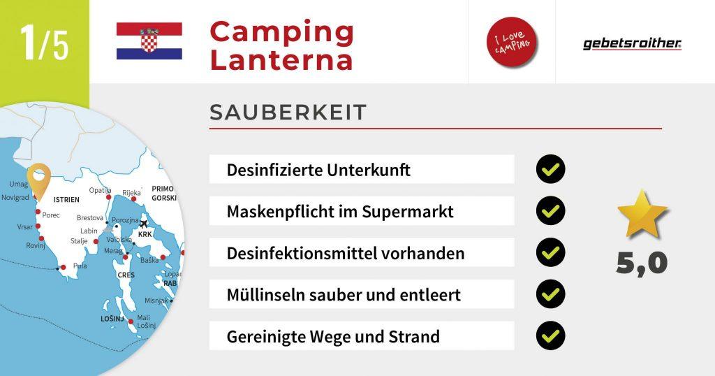 2020 FB_Lanterna_Sauberkeit 2