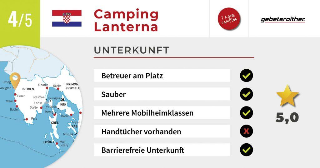 2020 FB_Lanterna_Unterkunft 2