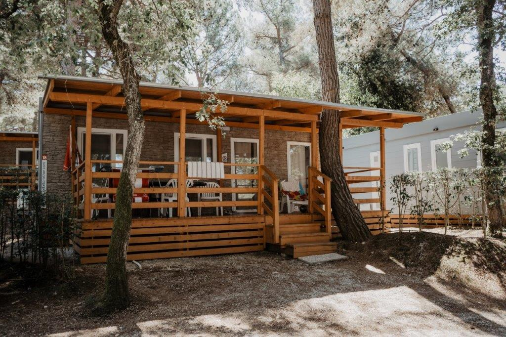 camping-lanterna-gebetsroither-urlaub-kroatien-urlaubschecker-mobilheim-web