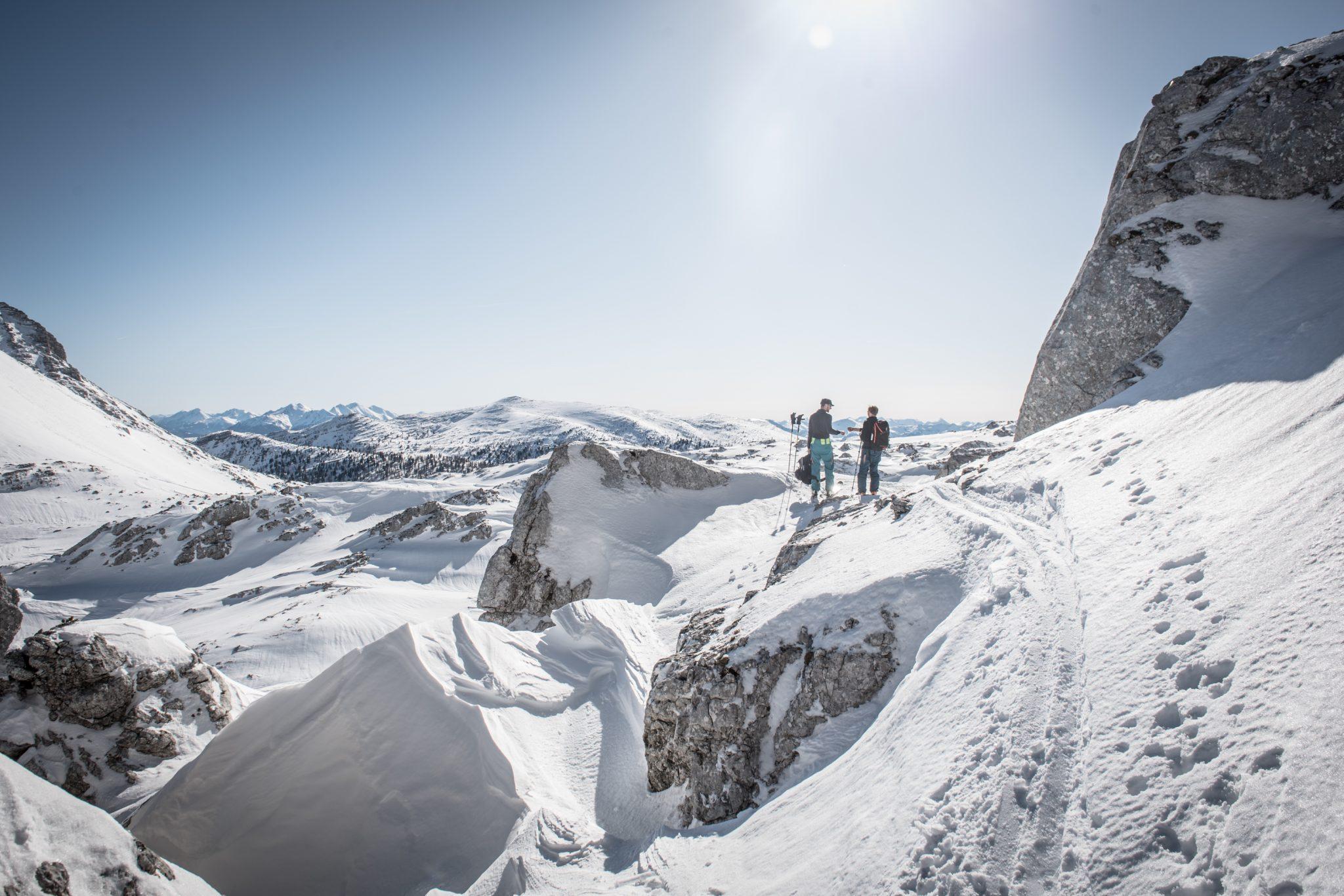 gebetsroither-skitouren-39